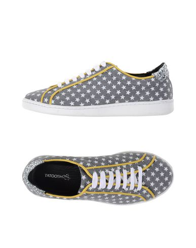 TATOOSH Sneakers low price cheap price EY09yp
