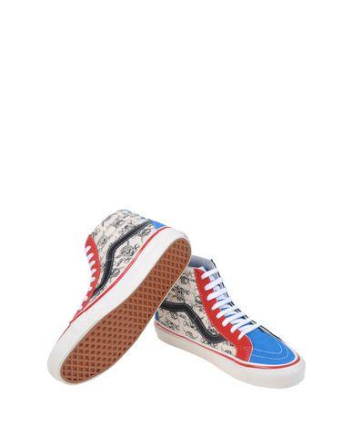 VANS SK8-HI 38 REISSUE Sneakers Günstige Ebay Professionell zum Verkauf Limited Edition Online Günstige Exklusivität ZEbF03