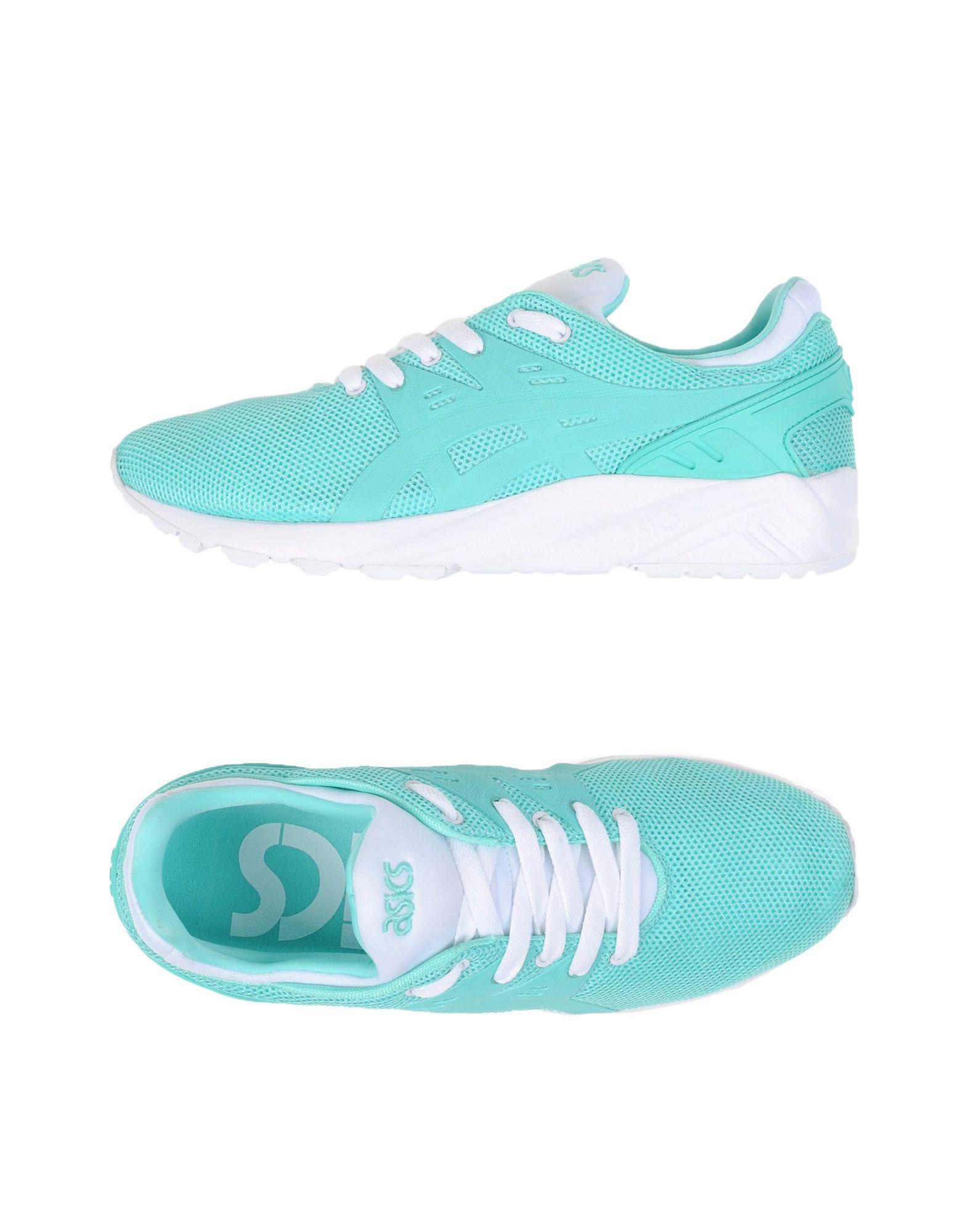 Rabatt echte Schuhe Asics Gel 11108351DB