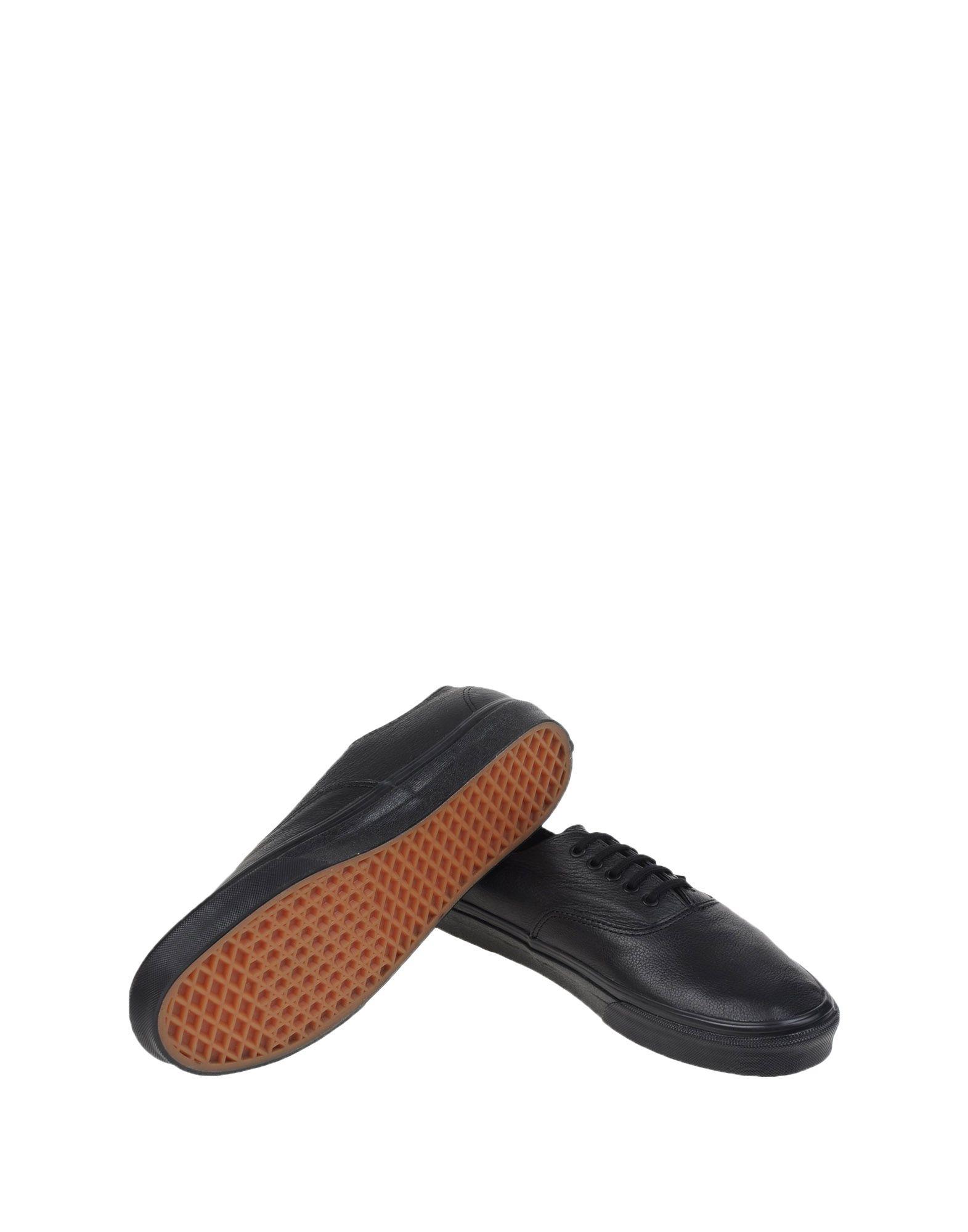 Rabatt echte Schuhe Vans Authentic 11108377TK Decon  11108377TK Authentic 17f5ca