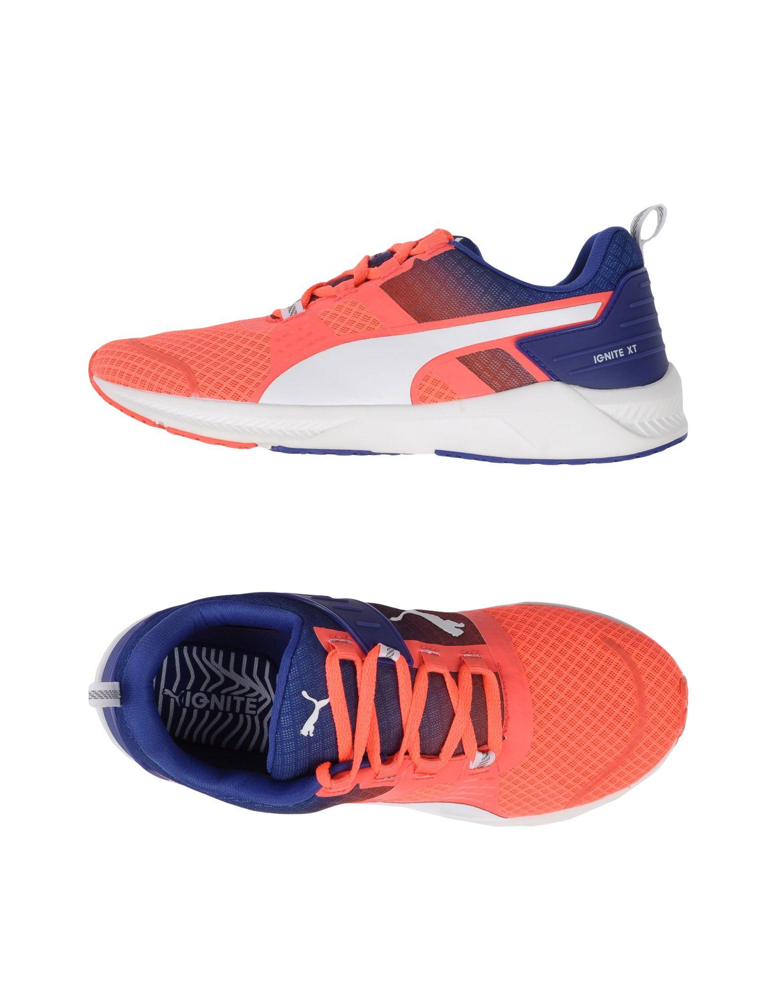 Sneakers Puma Ignite Xt V2 Wns - Donna - 11108544KH