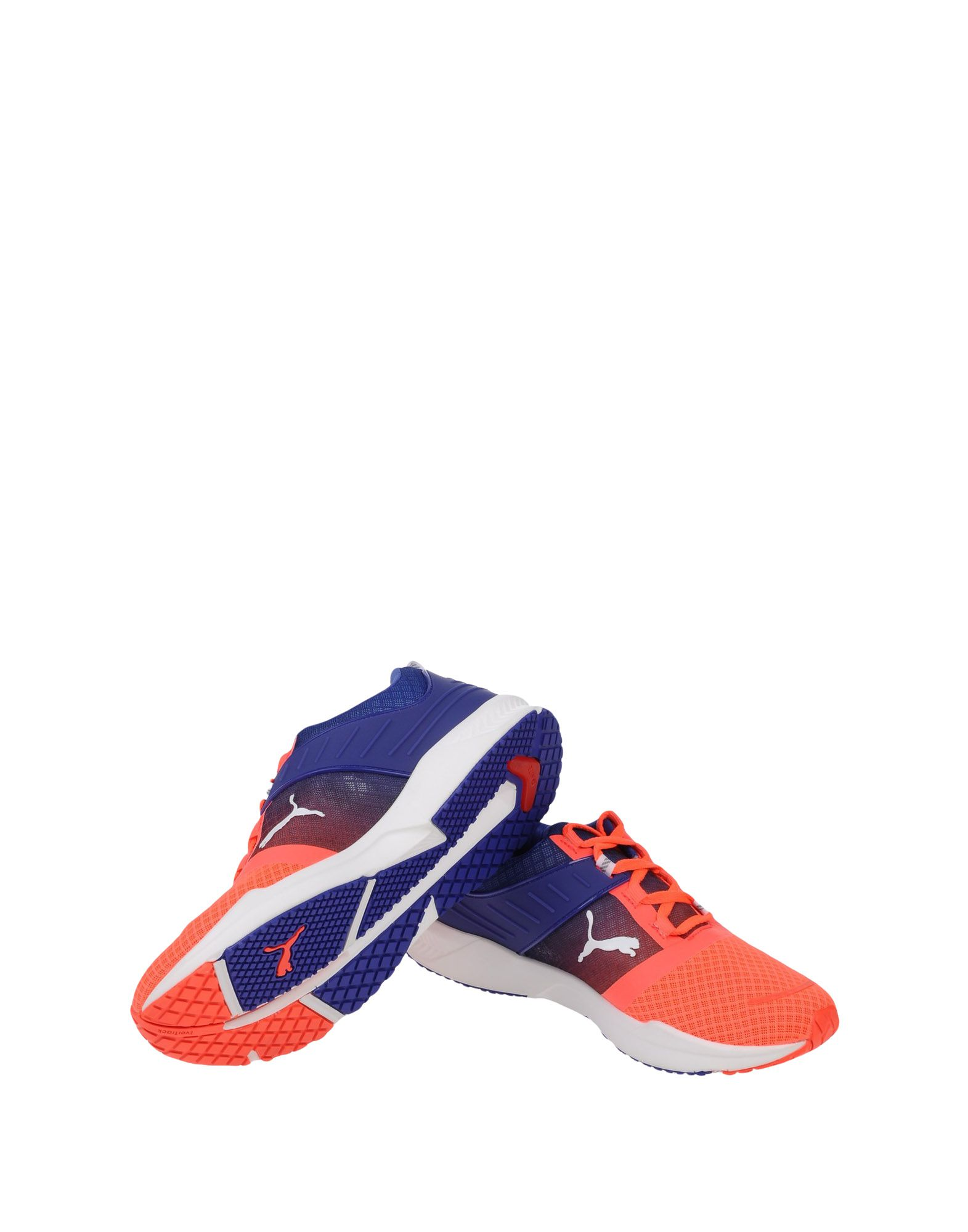 Puma Ignite Xt V2 Qualität Wns  11108544KH Gute Qualität V2 beliebte Schuhe 3c9e01