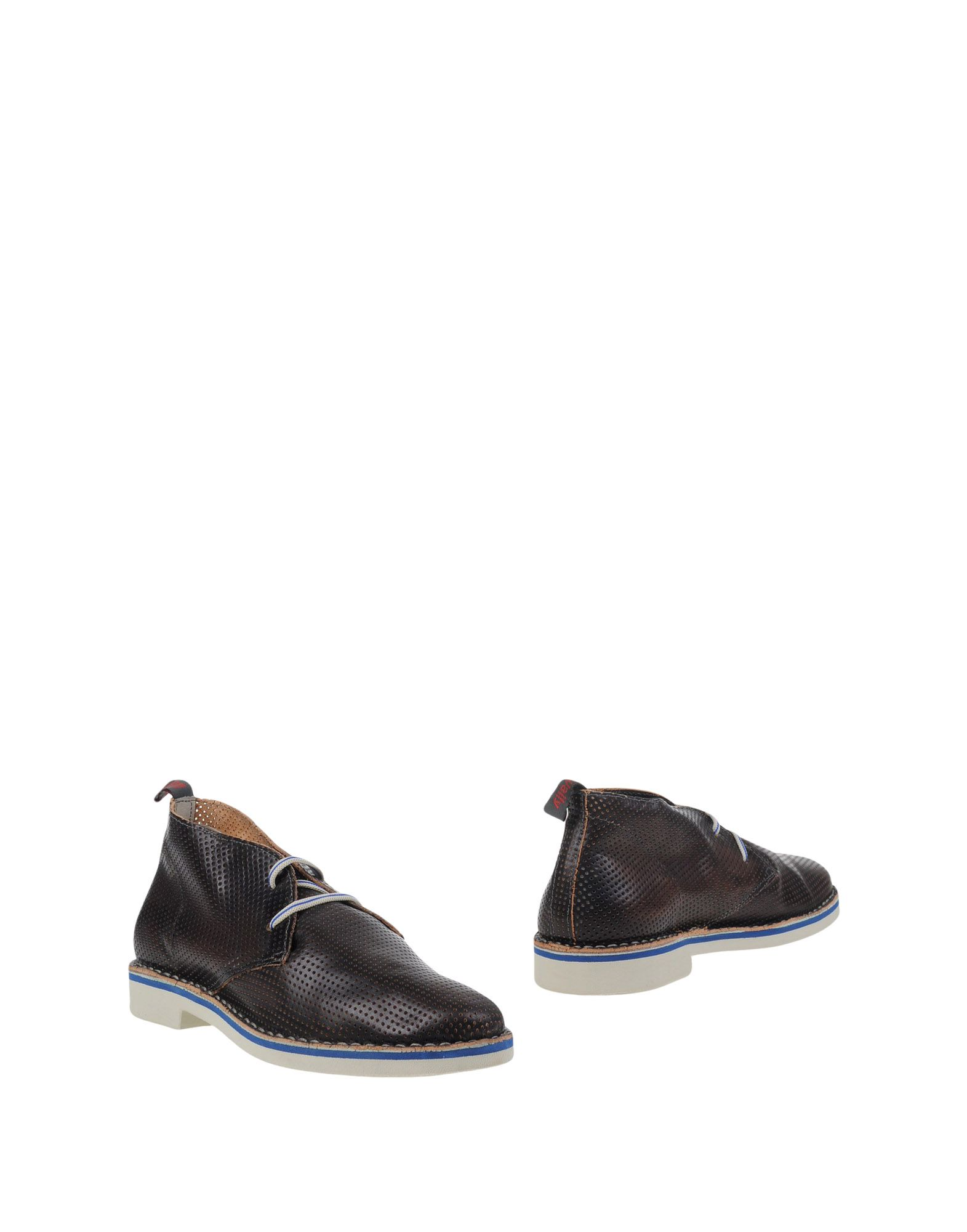 Bottine Wally Walker Homme - Bottines Wally Walker sur