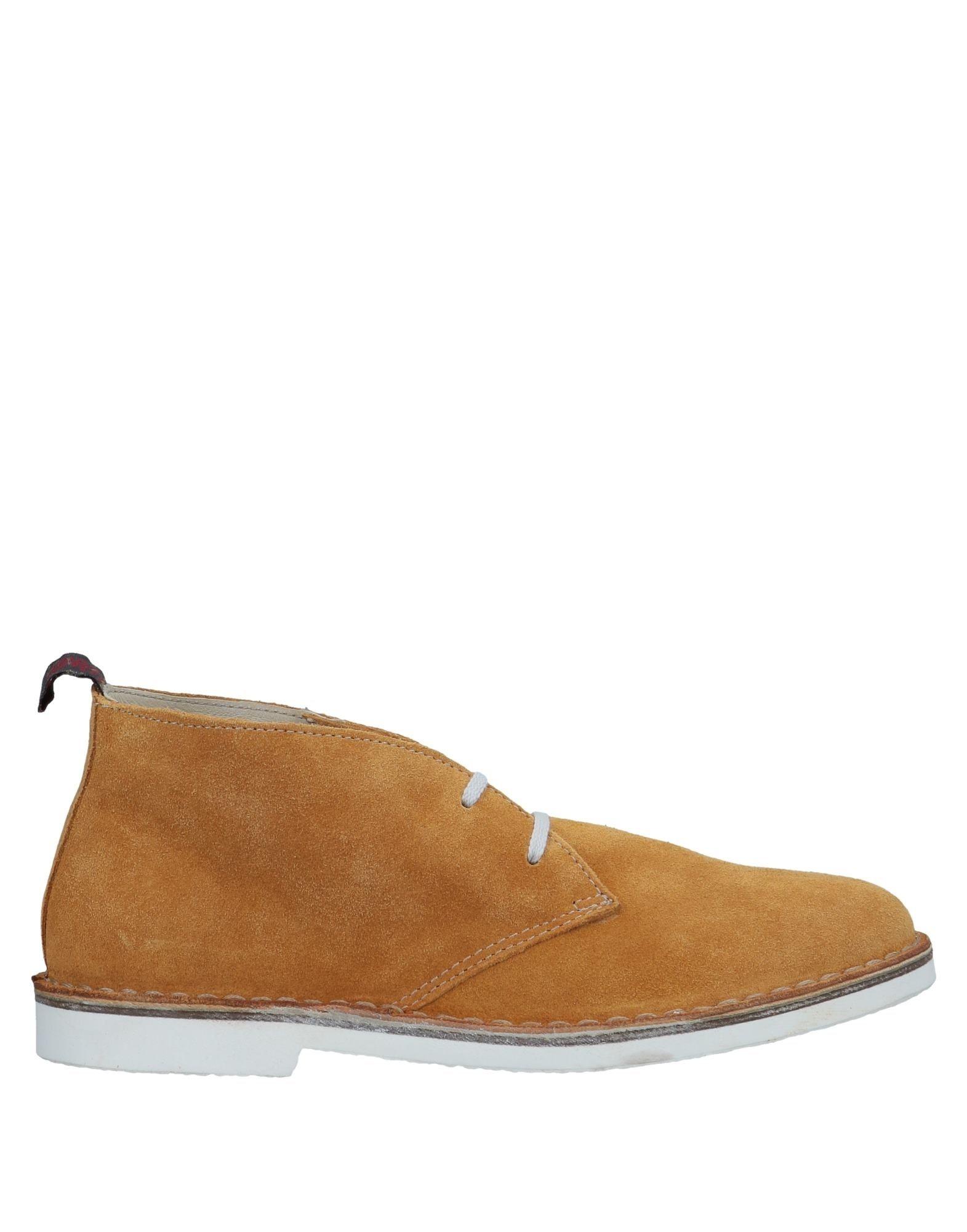 Wally Walker Boots - online Men Wally Walker Boots online - on  United Kingdom - 11108760QT 711d9e