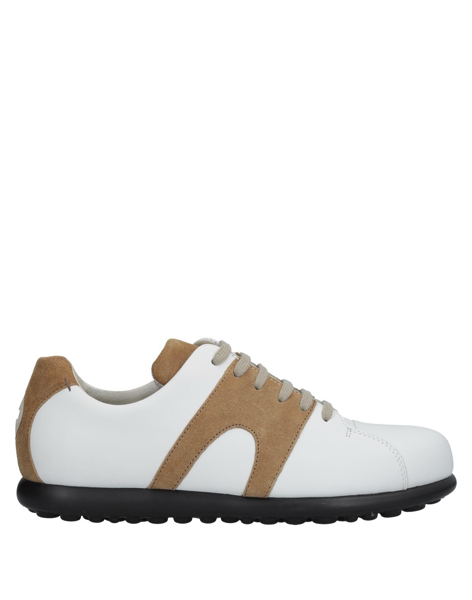 Sneakers Camper Uomo - 11108798GN Scarpe economiche e buone