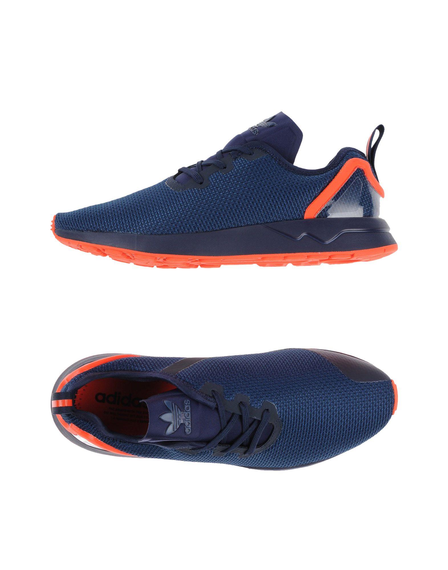 Sneakers Adidas Originals Uomo - 11108918HO