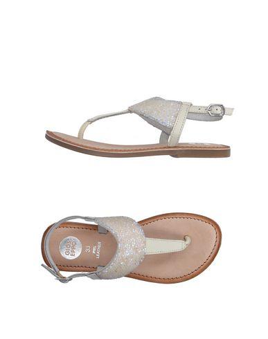 GIOSEPPO Sandalias de dedo