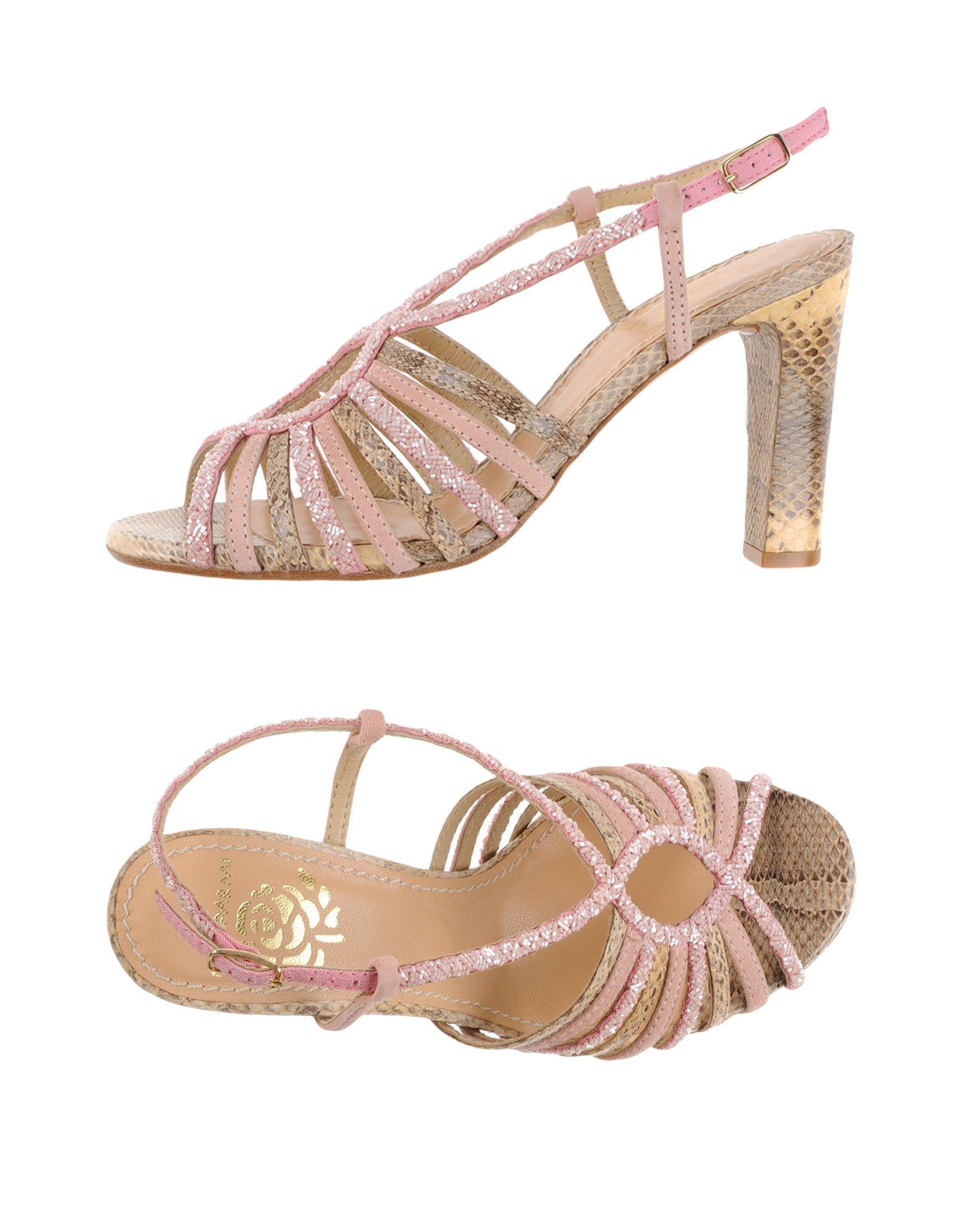 Ballerine Tod's Donna - 11477187TF Scarpe economiche e buone