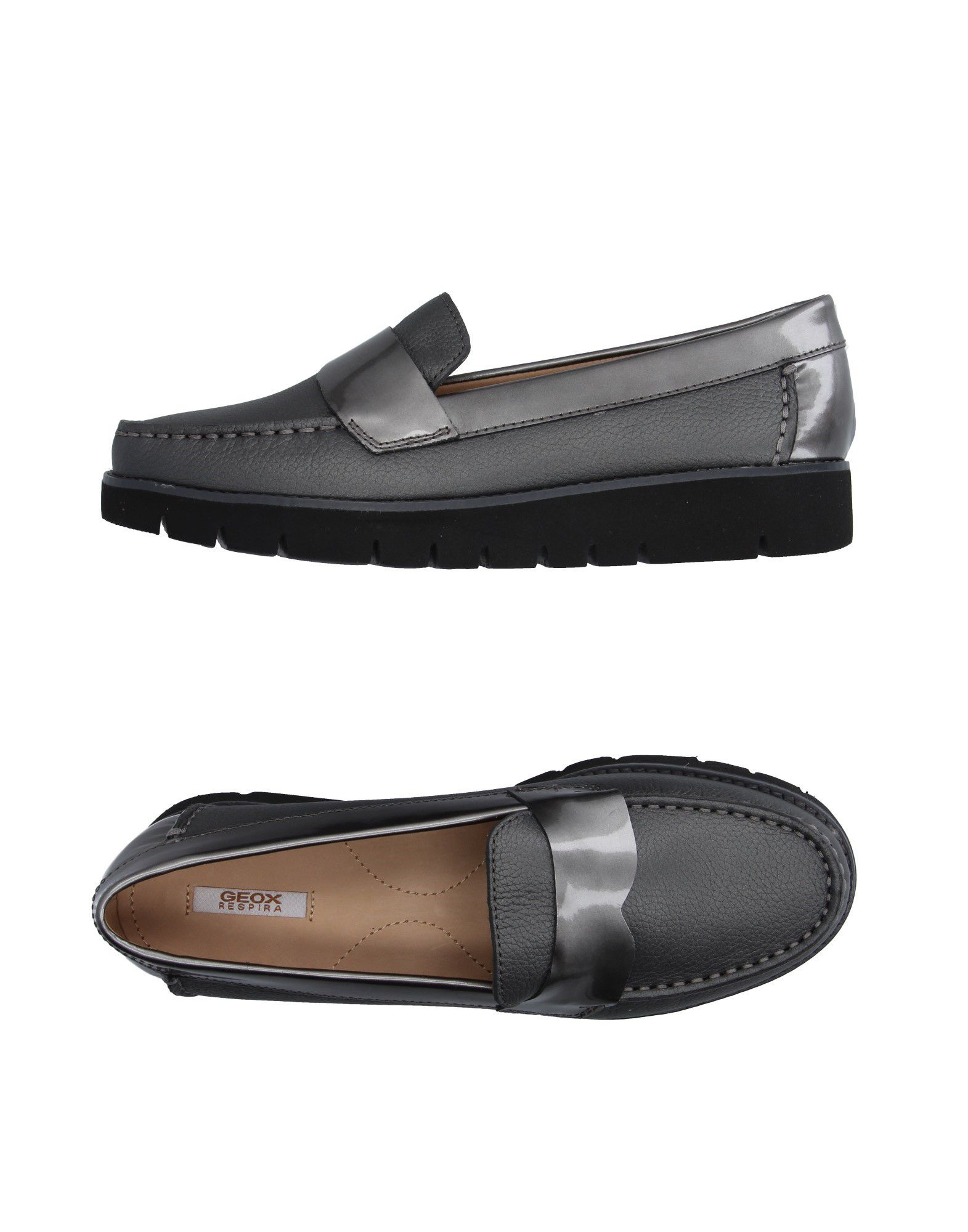 Geox Women - shop online shoes, sneakers, pumps and more at YOOX United  States