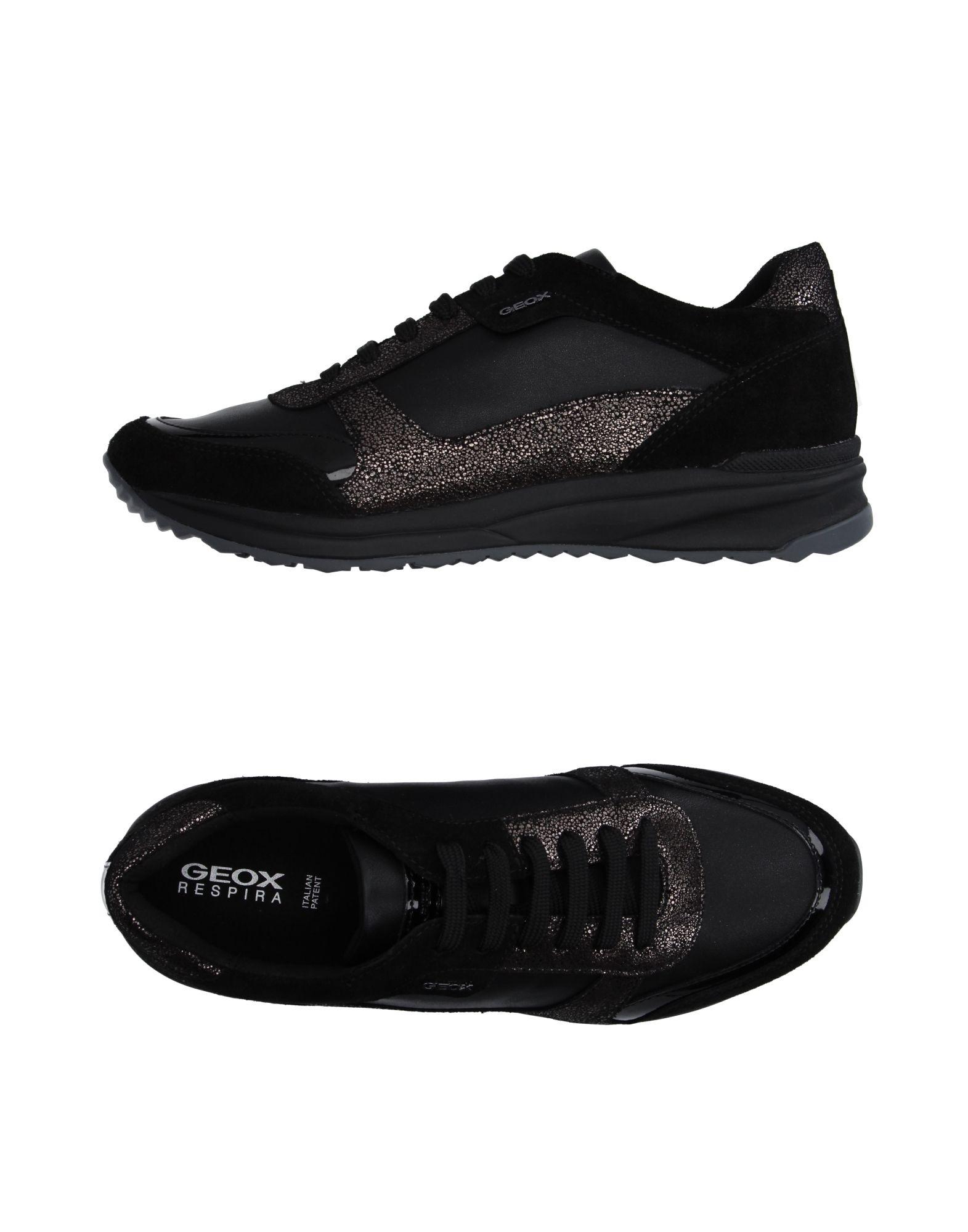 Scarpe economiche e resistenti Sneakers Geox Donna - 11109245JC
