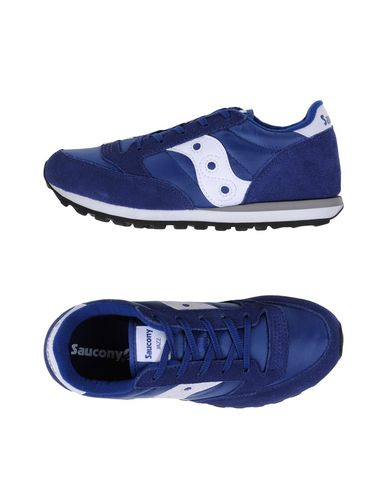 SAUCONY JAZZ ORIGINAL KIDS Sneakers