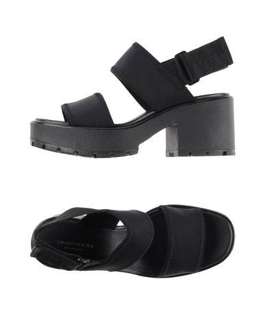 VAGABOND - Sandals