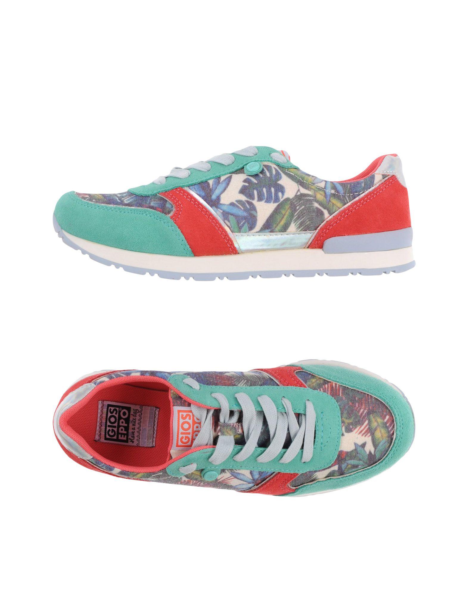 Gioseppo Sneakers online - Women Gioseppo Sneakers online Sneakers on  Australia - 11109681TB 88c11d
