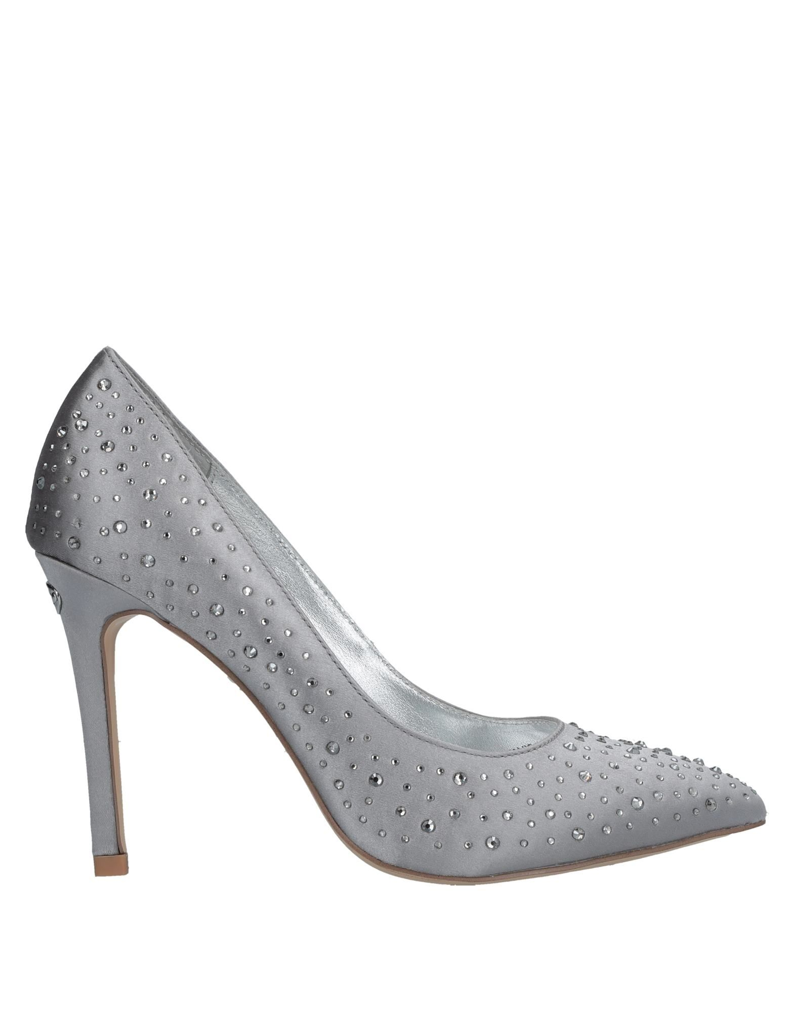 Liu •Jo Shoes Pumps Damen  11109723RU Gute Qualität beliebte Schuhe
