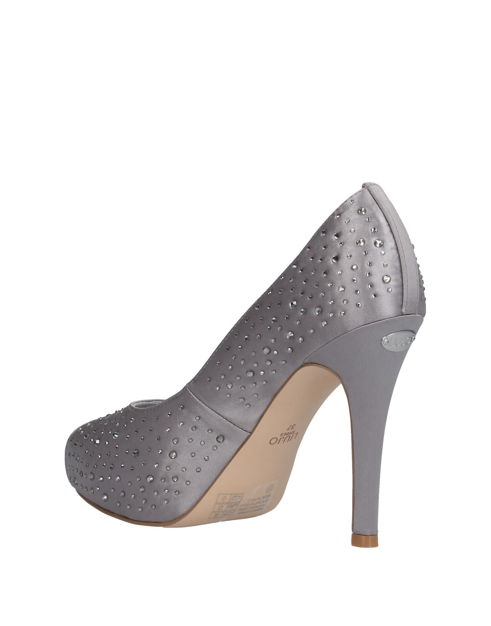 Liu 11109740SH •Jo Shoes Pumps Damen  11109740SH Liu Gute Qualität beliebte Schuhe f24197
