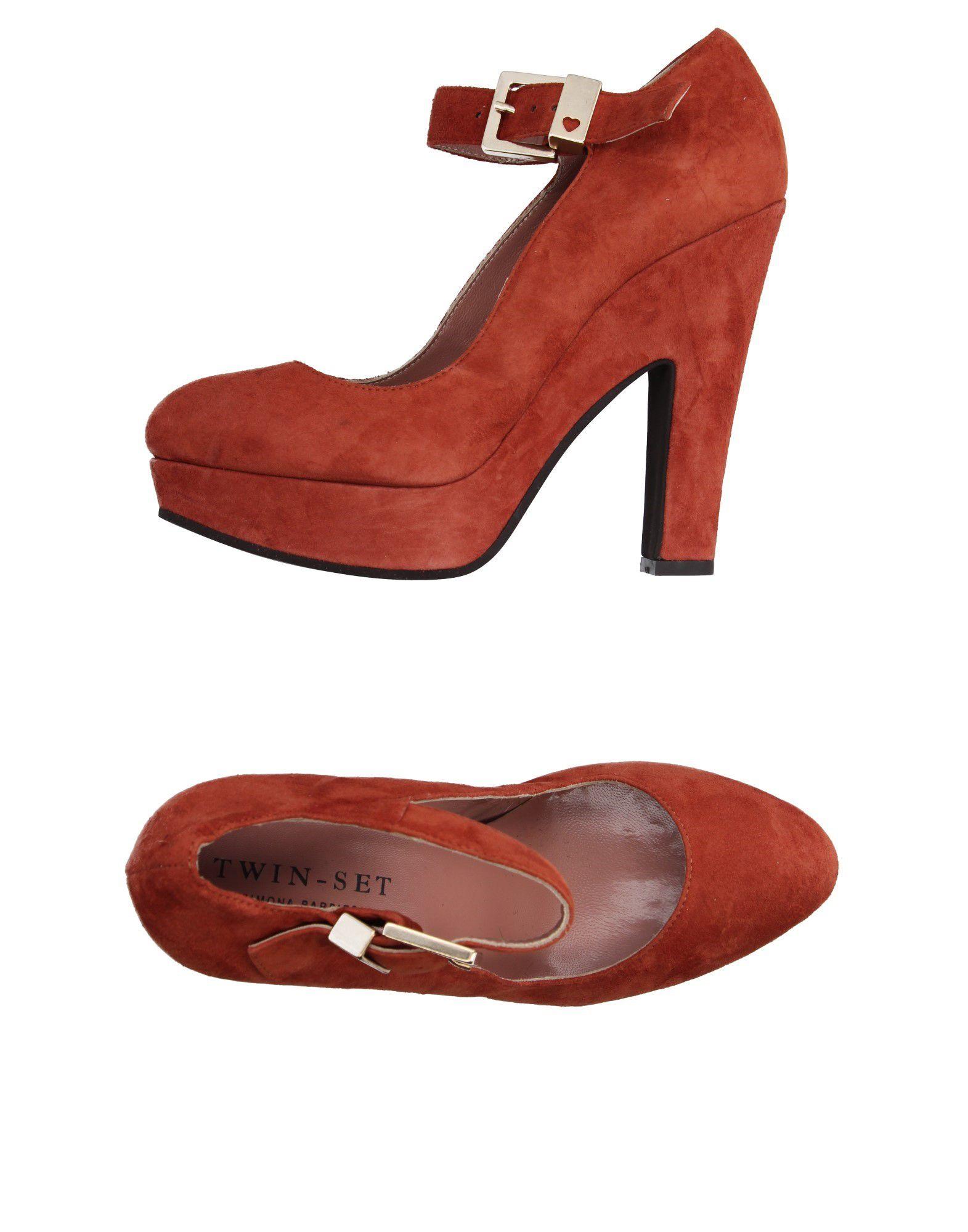 Twin 11109746XD Gute Qualität beliebte Schuhe