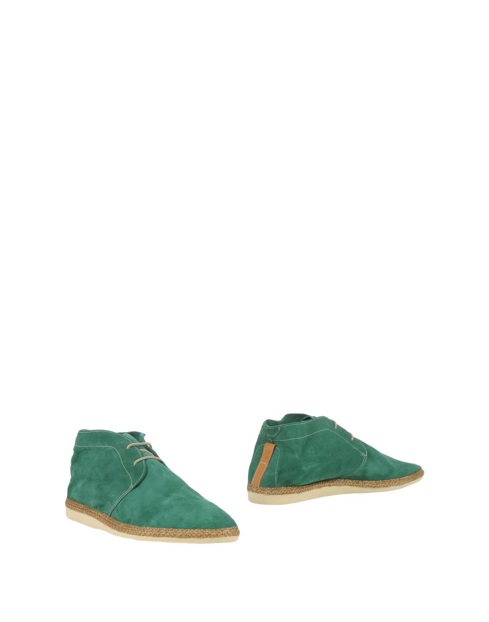 Brimarts Boots - Men  Brimarts Boots online on  Men Canada - 11109767WE cf5f57