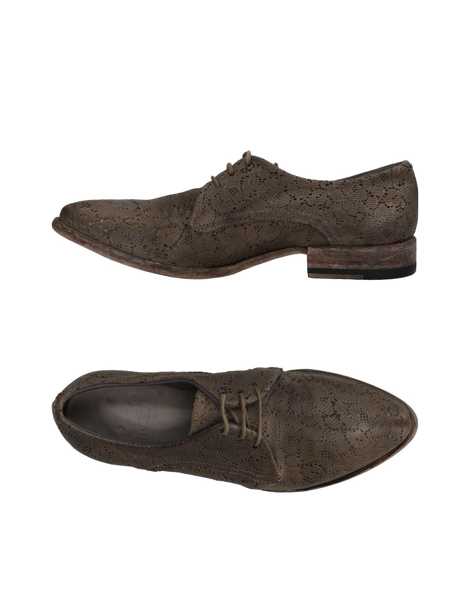 Chaussures À Lacets Keep Femme - Chaussures À Lacets Keep sur