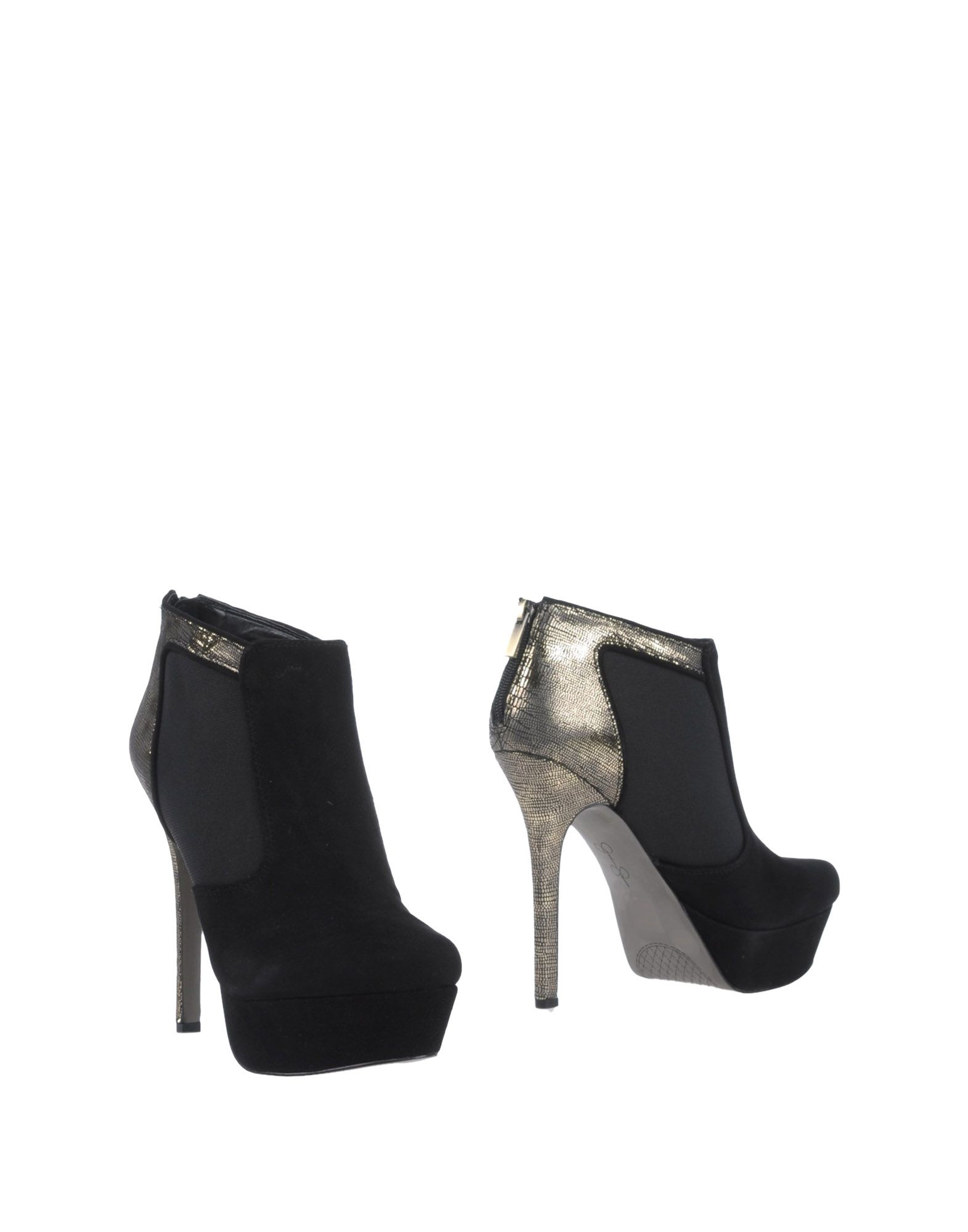 Bottine Jessica Simpson Femme - Bottines Jessica Simpson sur