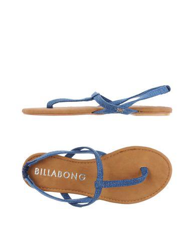BILLABONG - Flip flops