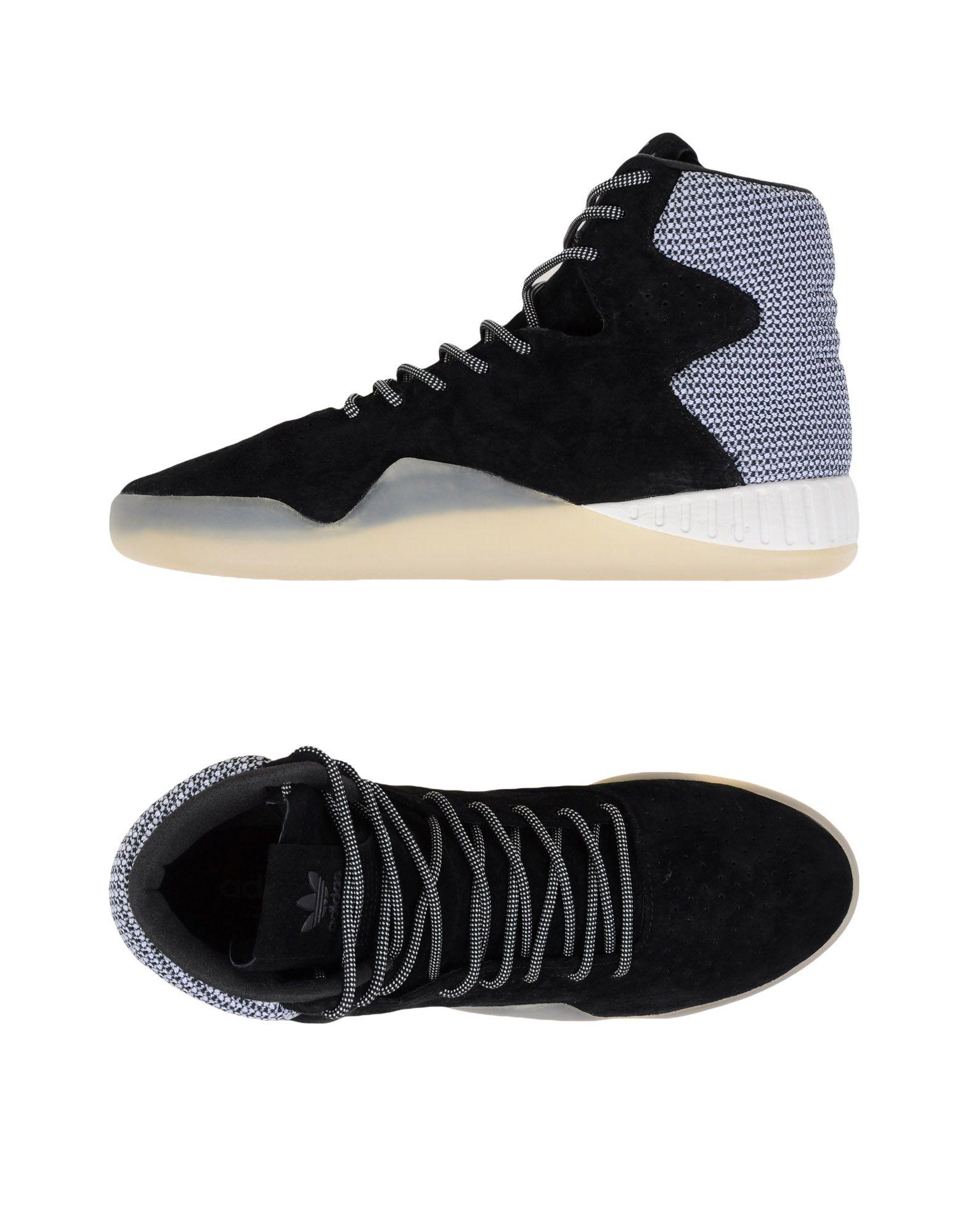 Rabatt echte Schuhe Adidas Originals Tubular  Instinct  Tubular 11110157PM 5b2227