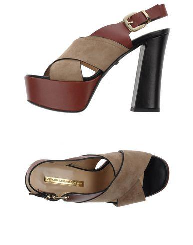 ATOS LOMBARDINI - Sandals
