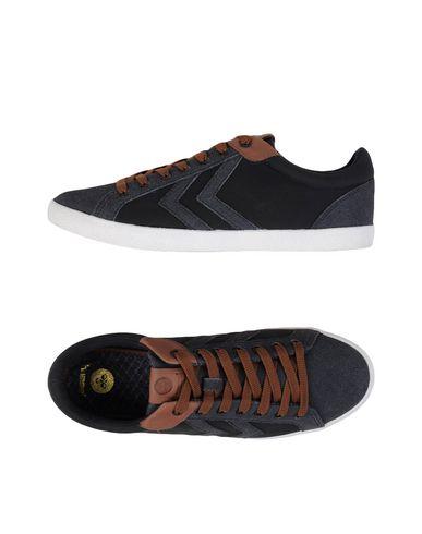 big sale e4af4 a060e HUMMEL Sneakers - Footwear | YOOX.COM
