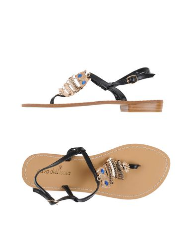CHAUSSURES - TongsCava dell'Isola 1mWrLVn7Q8