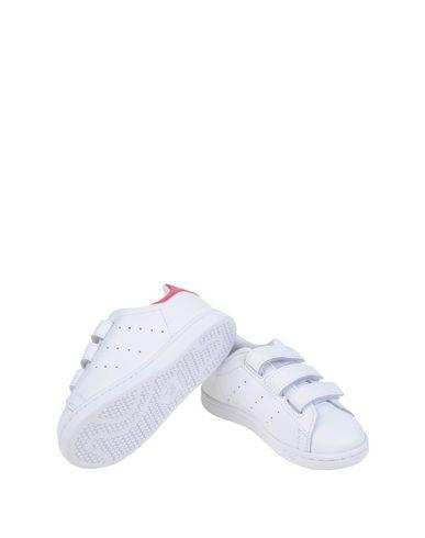 ADIDAS ORIGINALS STAN SMITH CF I Sneakers
