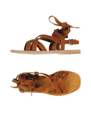 Miu Miu Sandals Sandals