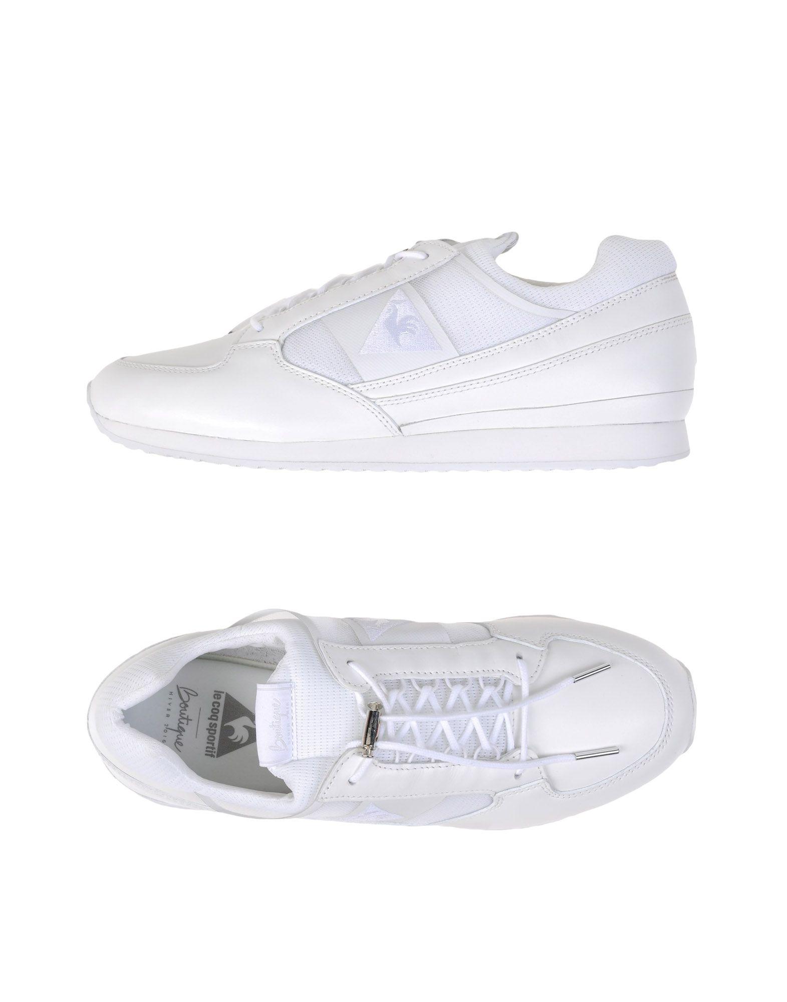 Le Coq Sportif Eclat W Quick Lace  11110637MF Gute Qualität beliebte Schuhe