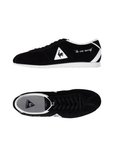 Kostenloser Versand Kaufen LE COQ SPORTIF WENDON W SUEDE Sneakers Kaufen Sie günstige marktfähige 4gJOHFiE