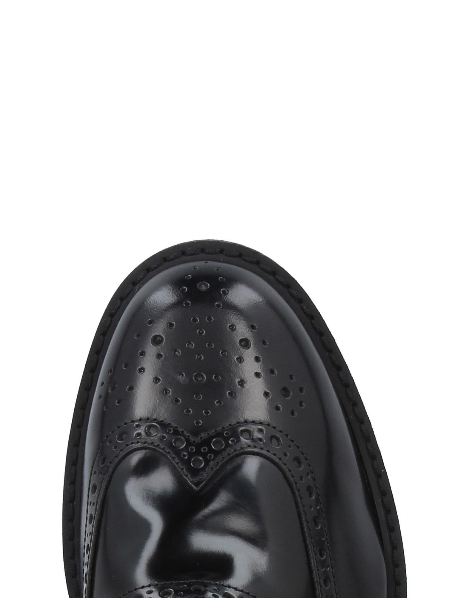 Chaussures À Lacets Andrè Femme - Chaussures À Lacets Andrè sur