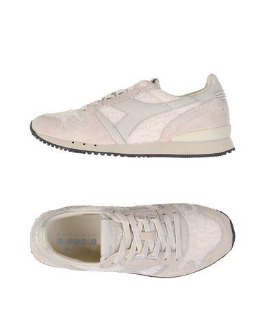 DIADORA HERITAGE EXODUS RUFFLE Sneakers