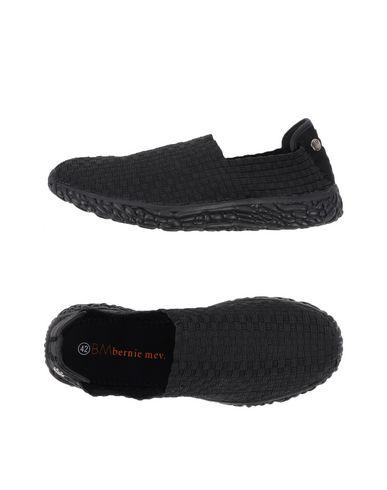 footlocker billig pris Bernie Mev. Bernie Mev. Sneakers Joggesko kjøpe MbCYsSamXK