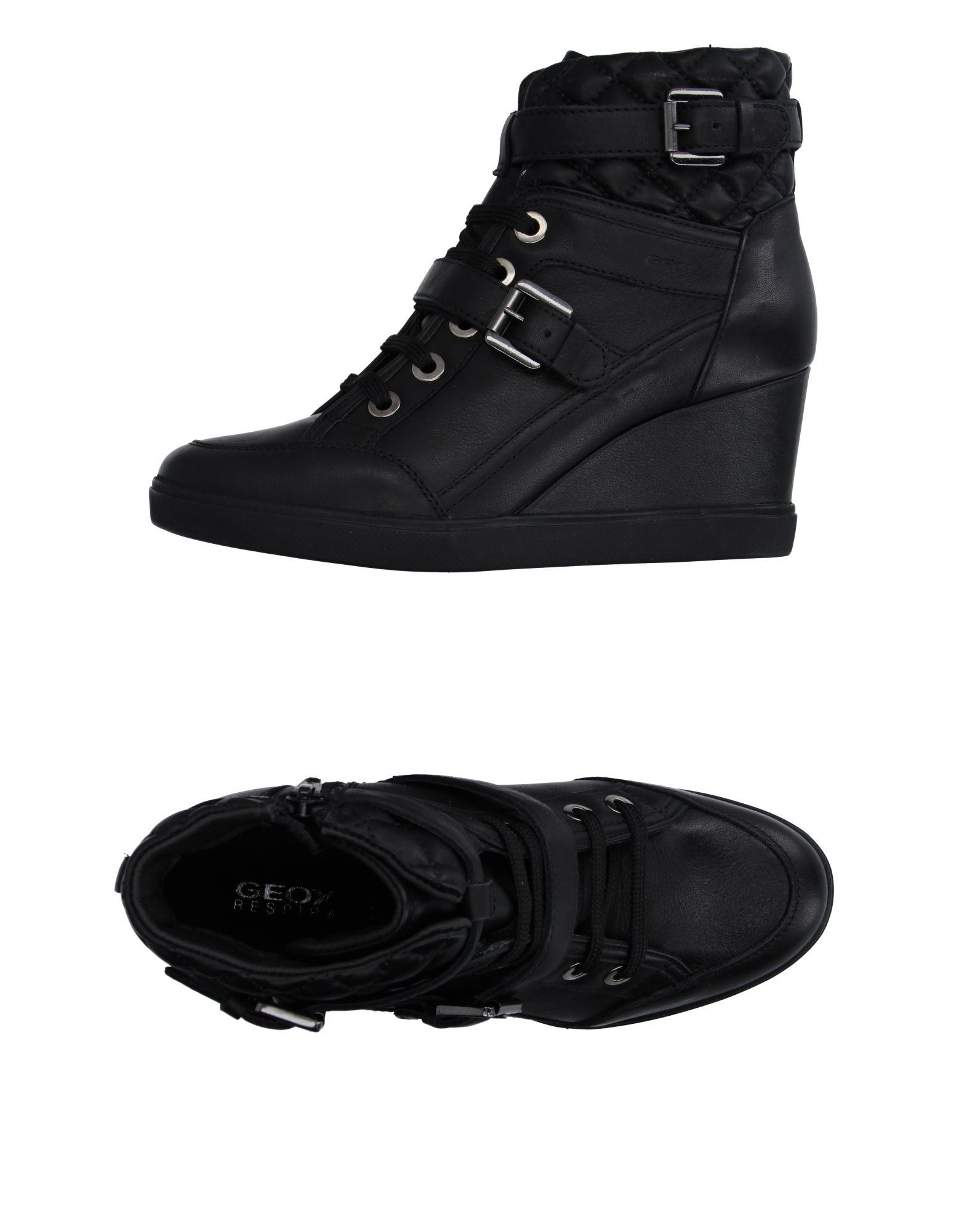 Scarpe economiche e resistenti Sneakers Geox Donna - 11110930VR