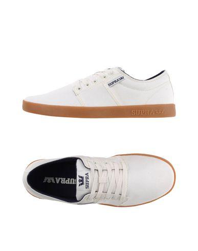 Supra Sneakers   Footwear by Supra