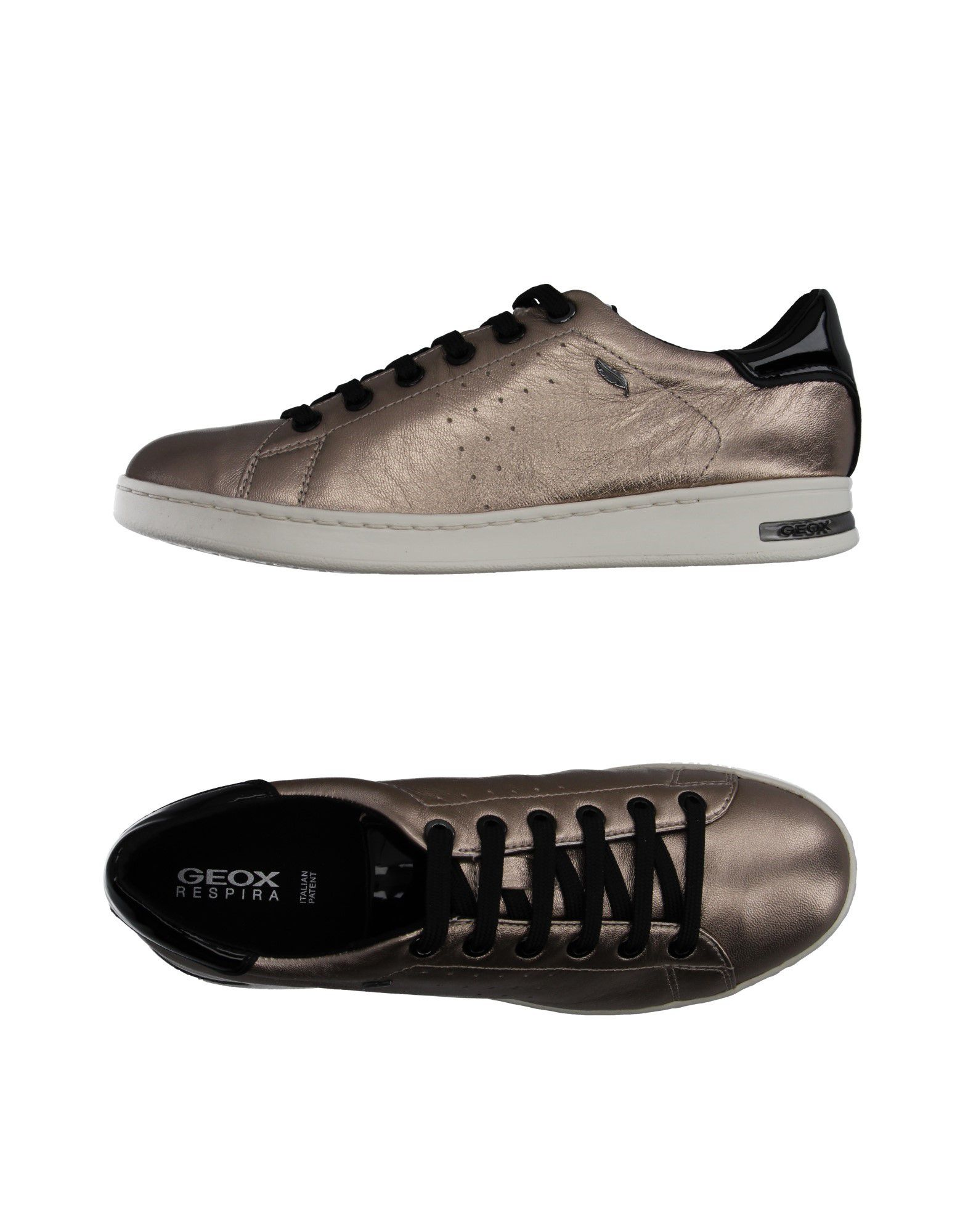 Moda Sneakers Geox Donna - 11111324DT