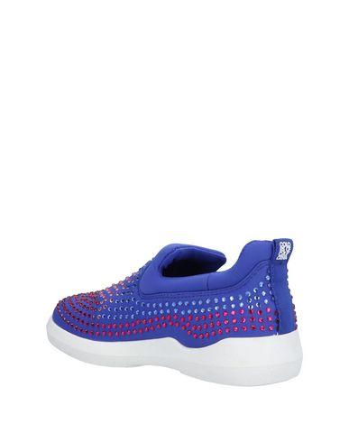 COLORS OF CALIFORNIA Sneakers Schnelle Lieferung Günstig Online Ss6g0ekh