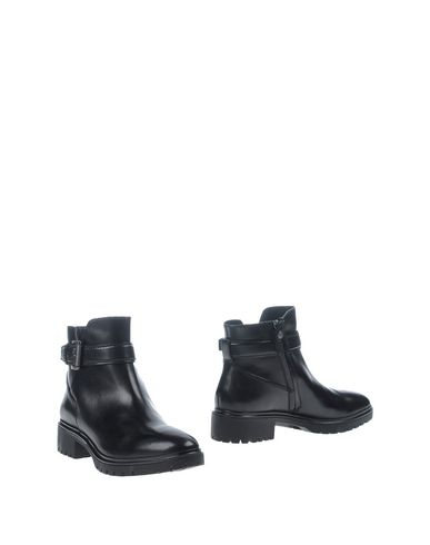 5080b6be512a4 hot sale 2019 Geox Ankle Boot - Women Geox Ankle Boots online Women Shoes  AbLoFPFk