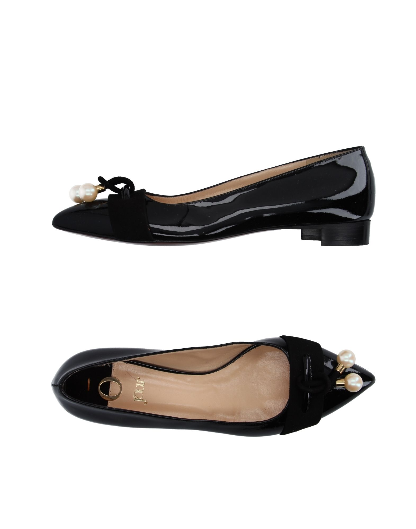 Sneakers Santoni Uomo - 11479466SA Scarpe economiche e buone