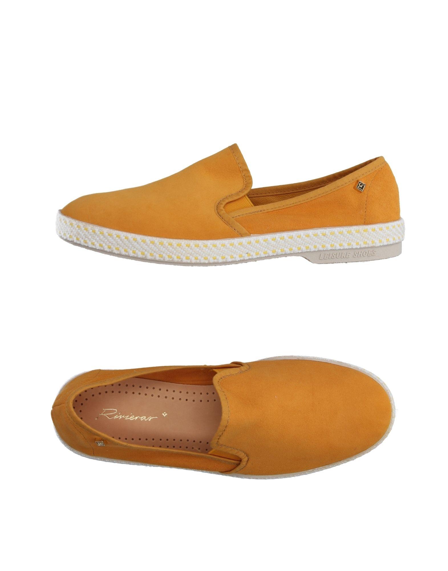 Rivieras Sneakers Damen  11111459UL Gute Qualität beliebte Schuhe