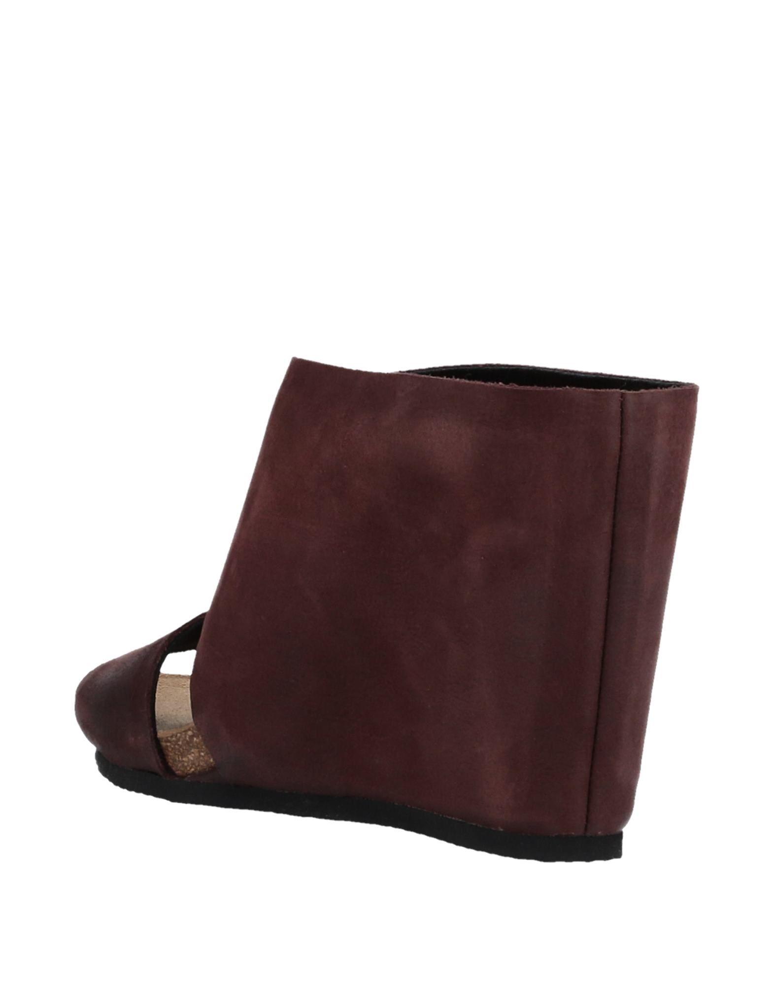 Stilvolle billige Schuhe Damen Peter Non Sandalen Damen Schuhe  11111544DJ 1a2986