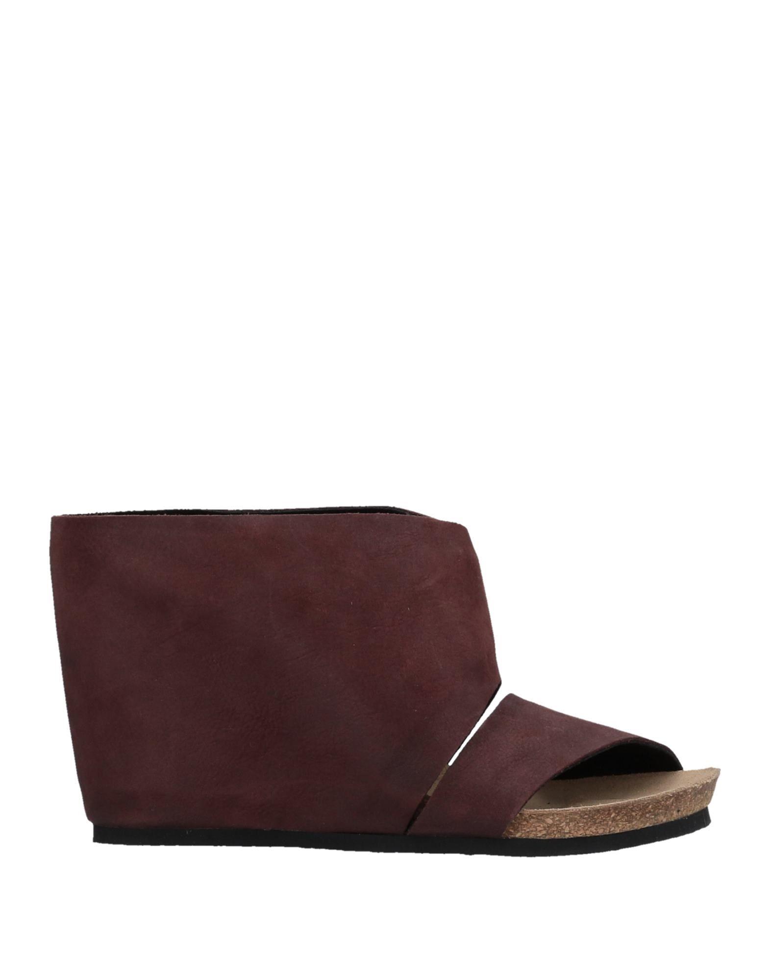 Stilvolle billige Schuhe Damen Peter Non Sandalen Damen Schuhe  11111544DJ c9e3fa