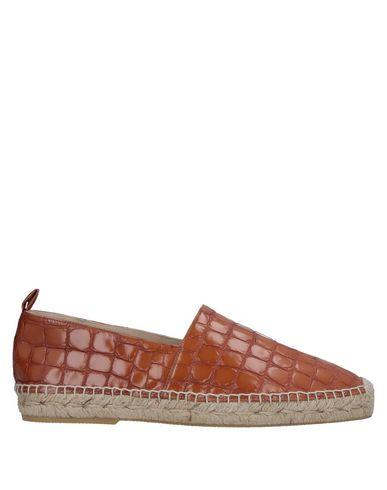 Zapatos con descuento Espadrilla Barceló Homme Homme Hombre - Espadrillas Barceló Homme Homme - 11111562UP Marrón a3504b