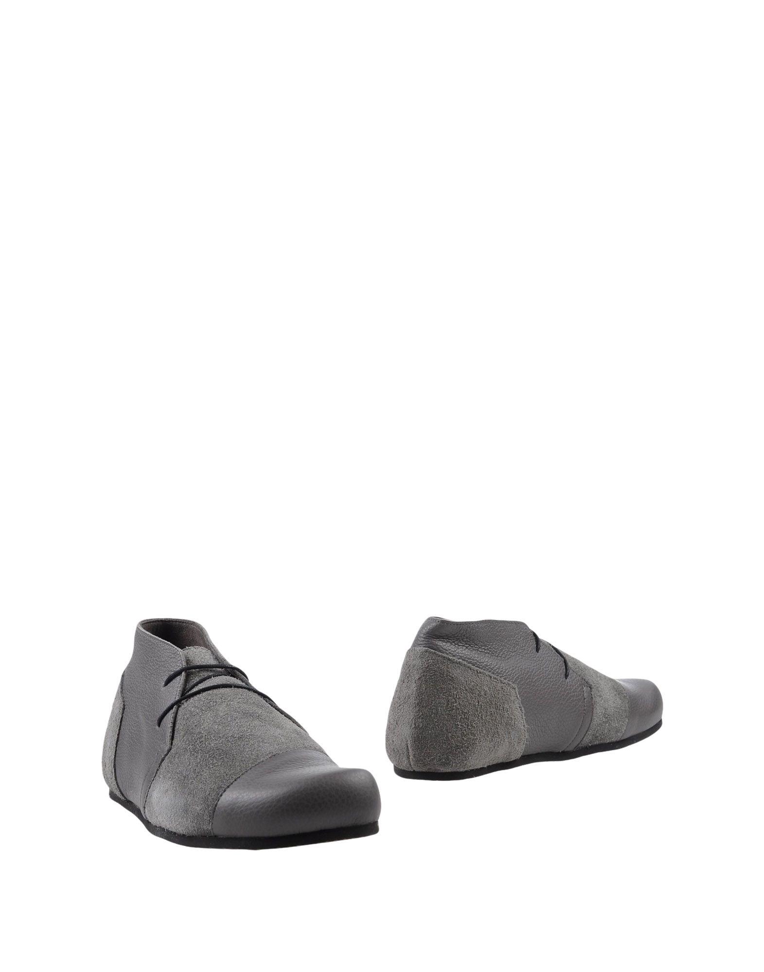 Stilvolle billige Schuhe Peter Non Stiefelette Damen  11111617CN