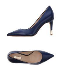 bda72b67364 Calzado Guess para mujer  salones y sandalias Guess en YOOX