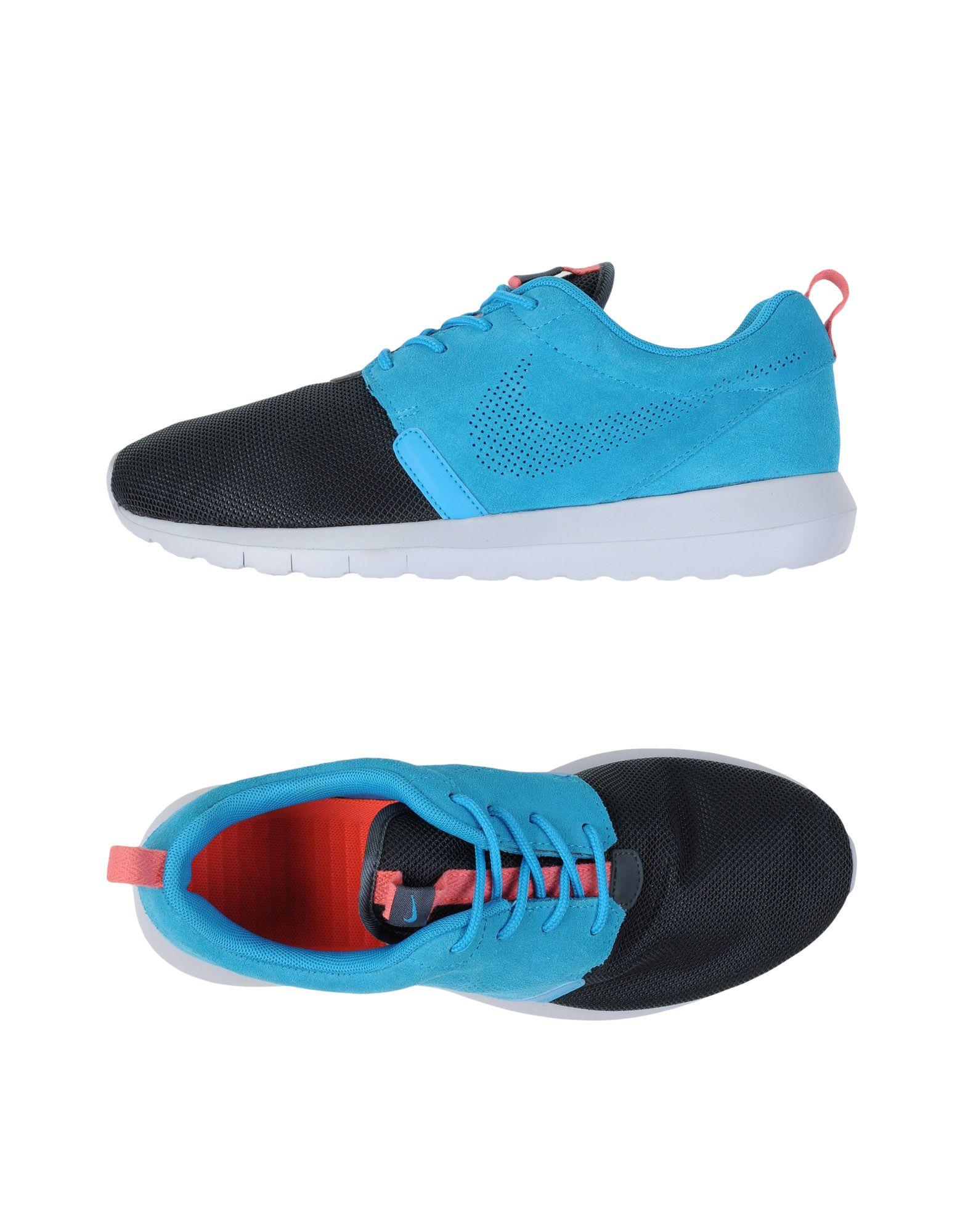 Scarpe economiche e resistenti Sneakers Nike Donna - 11111969HV