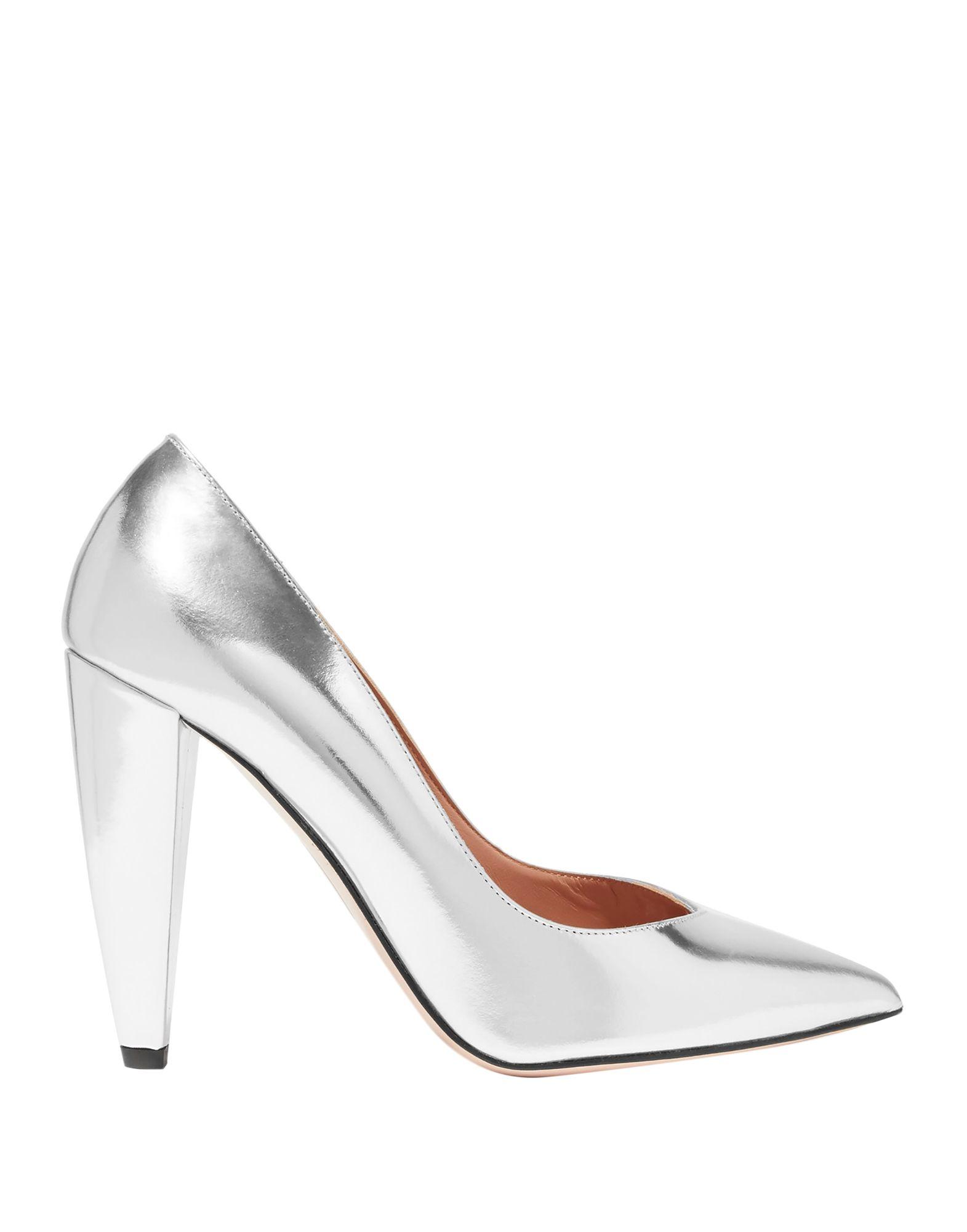 Red(V)  Pumps Damen  Red(V) 11112032TNGut aussehende strapazierfähige Schuhe 005913