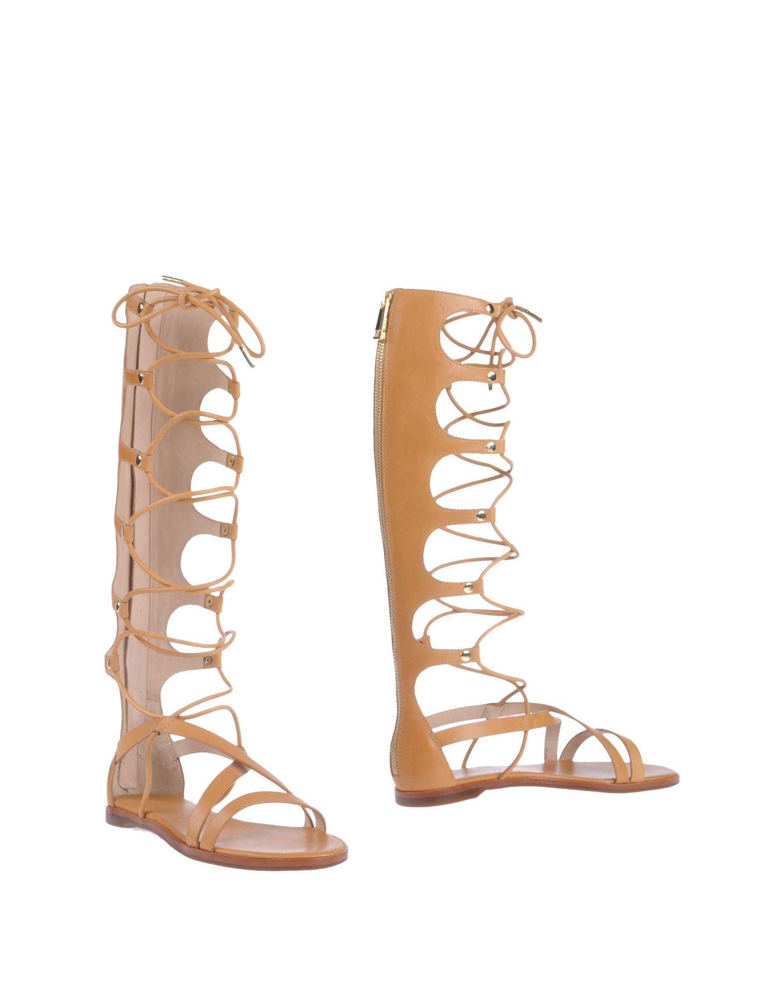 Rachel Zoe Sandalen Damen Beliebte  11112261HP Beliebte Damen Schuhe 6e1647